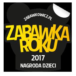 Nagroda Dzieci 2017